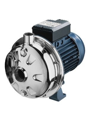 Ebara CDX Centrifugal Pumps 400V