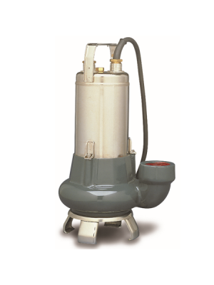 Lowara DL/GL Sewage Pumps