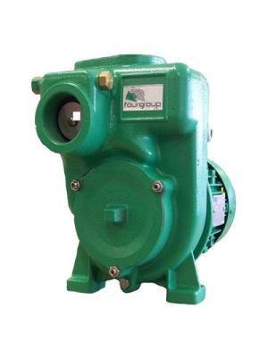 EPA Self Priming Electric Pumps