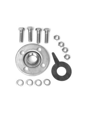 End Suction Counterflange Kit