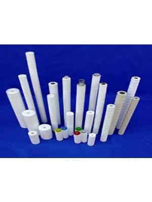 Aqua Big Water Filters