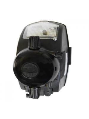 HC899 Solenoid Driven Dosing Pumps