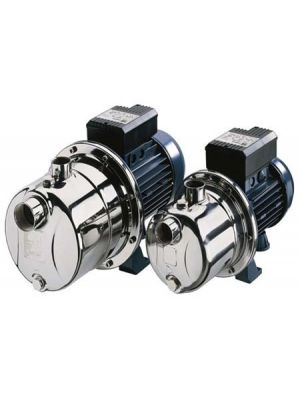 Ebara JEX Self Priming Pump