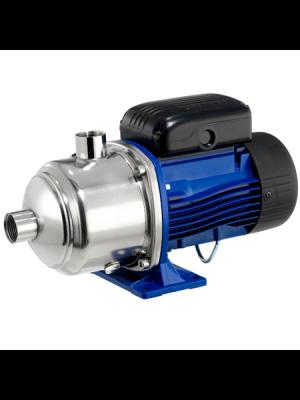 Lowara 5HM (P) Horizontal Multistage Pumps - 400v