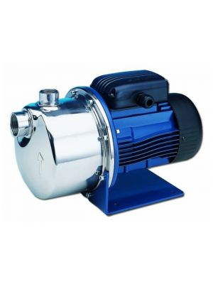 Lowara BG Self Priming Pumps
