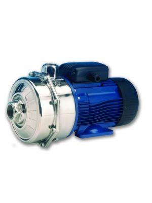 Lowara CA(M) Centrifugal Pumps