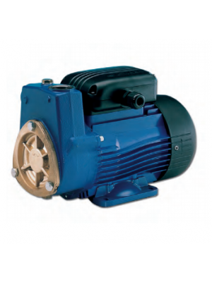 Lowara SP Self Priming Peripheral Pump,