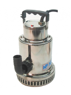 Nocchi Drenox Submersible Pump