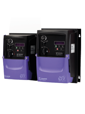 Invertek Optidrive E3 Variable Speed Drive
