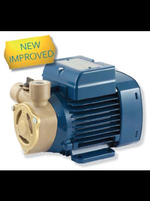 Lowara PAB/PABL Peripheral Pumps