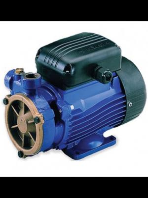 Lowara PSA/PSAM Peripheral Pumps