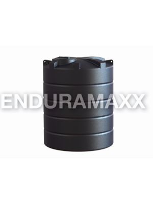 Enduramaxx Vertical Potable Water Tank,Enduramaxx Vertical Potable Water Tank,Enduramaxx Vertical Potable Water Tank