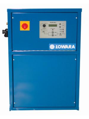 Lowara Presfix Beta (Single or Twin Pump)