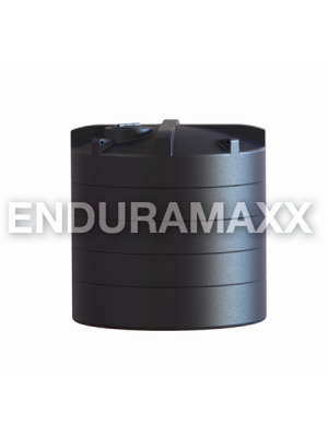 Enduramaxx Vertical Non Potable Rainwater Harvesting Tank,Enduramaxx Vertical Non Potable Rainwater Harvesting Tank,Enduramaxx Vertical Non Potable Rainwater Harvesting Tank,Enduramaxx Vertical Non Potable Rainwater Harvesting Tank