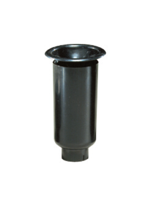 Water Bell Fountain Accessory