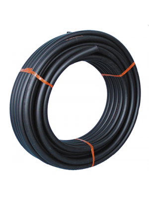 Soft Wall Diesel Delivery Hose