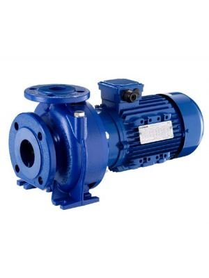 Lowara e-NSC End Suction Pump
