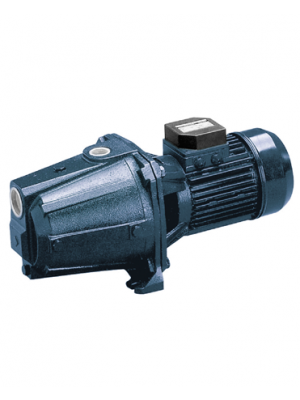 Ebara AGA & AGC Self Priming Pump