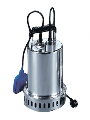 Ebara Best 2-5 Series Submersible Pump