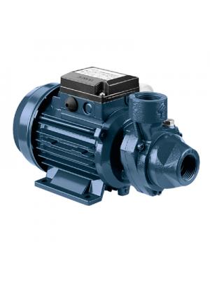 Ebara PRA Peripheral Pumps