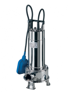 Ebara Right Submersible Pump