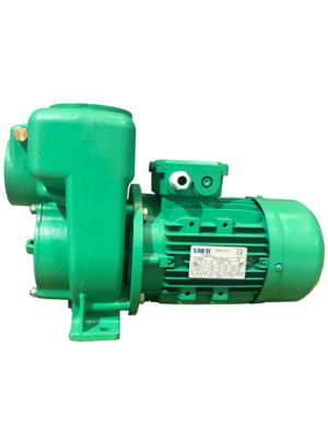 EPA Self Priming Pump