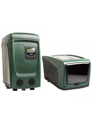 DAB E.Sybox Mini 3