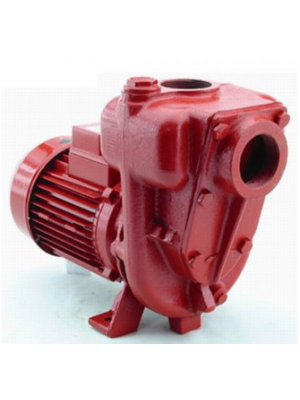 High Volume Diesel & Oil Pumps