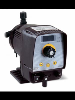 HC200 Solenoid Driven Dosing Pumps