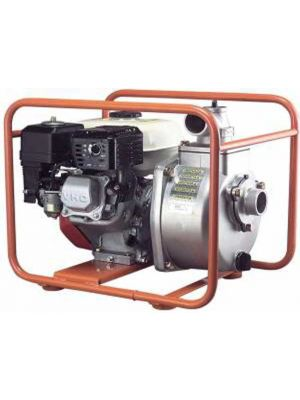 High Pressure Self Priming Engine Pumps