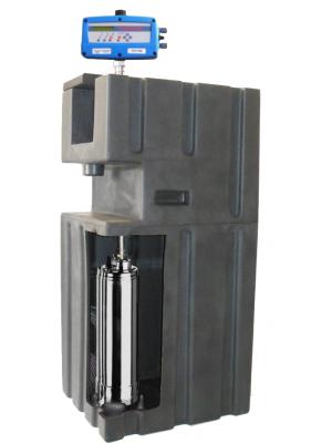 Hydrofix Water Pressure Booster