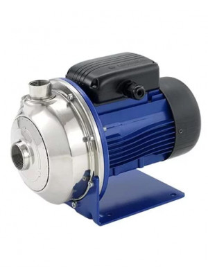 Lowara CEA(M) Centrifugal Pumps