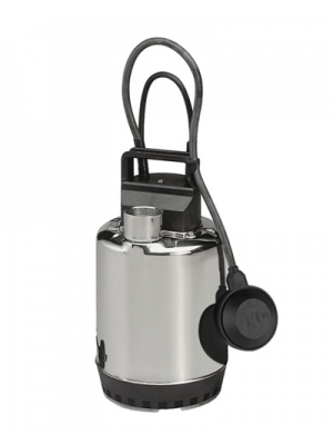 Lowara DOC Submersible Pump