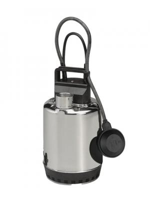 Lowara DOC Submersible Pump