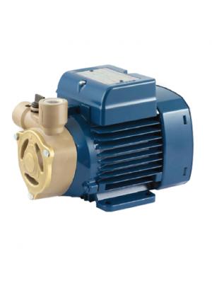 Lowara PAB/PABL Peripheral Pump