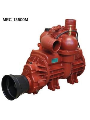 Battioni Pagani MEC 13500 Vacuum Pumps