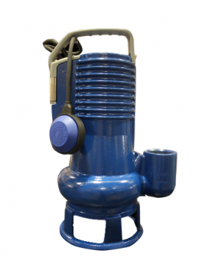 T-T DG Blue Pro Submersible Pump