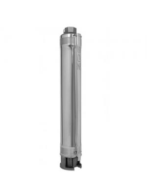 ZDS QS4X Borehole Pumps
