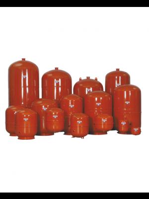 Zilmet Cal-Pro Central Heating Vessel