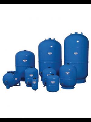 Zilmet Hydro Pro Expansion Vessels