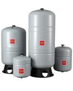 GWS HeatWave Central Heating Expansion Vessels
