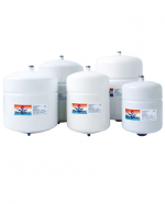 Global Water Solutions ThermoWave Heating Vessels