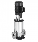 Ebara EVMS5 (F) 230V Vertical Multistage Pumps