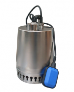 Efaflu BSD Submersible Pumps