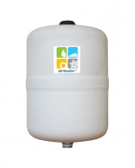 Global Water Solutions All-Weather Expansion Vessels