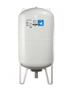 GWS SuperFlow 10 Bar, 16 Bar & 25 Bar Expansion Vessels