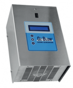 Oz Blow Ozone Generators