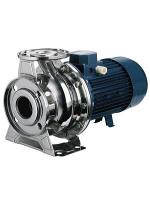 Ebara 3M Centrifugal Pump,