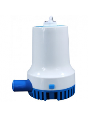 Low Voltage Bilge Submersible Pump
