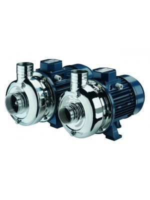 Ebara DWO Centrifugal Pumps - 400V